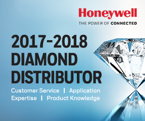 Honeywell Diamond Distributor .jpg