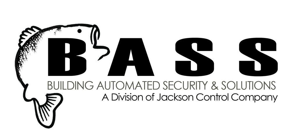 BASS_BlackGrey Logo.jpg