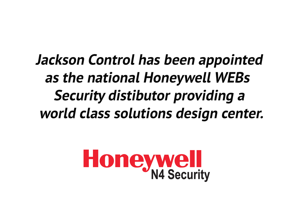 Honeywell WEBs Security.png