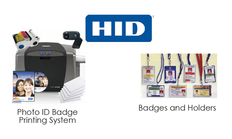 Photo ID Badging.png
