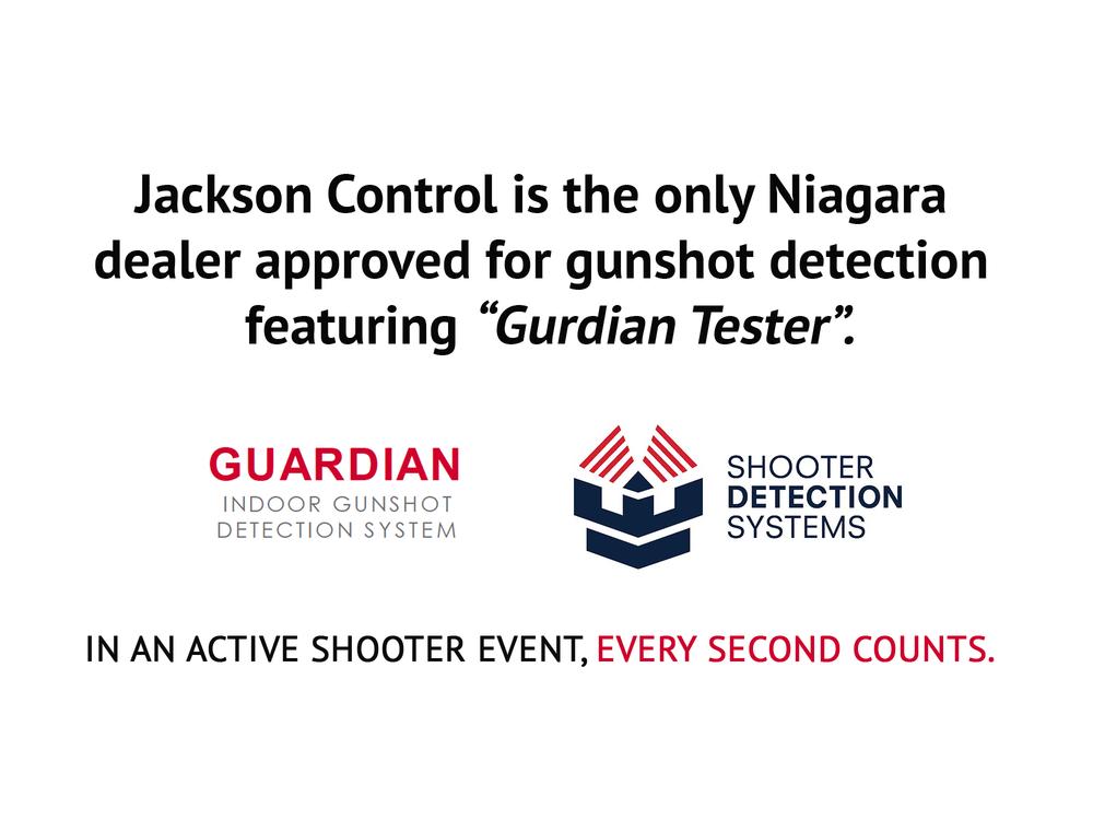 Gunshot Detection.png