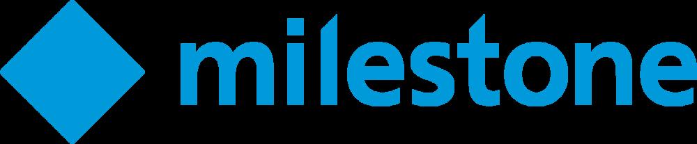 MS_logo_CBlue.png