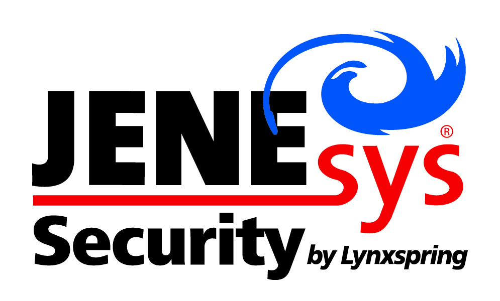 JENEsys_Security_cmyk_HR.jpg