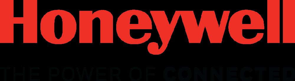 Honeywell PoC Logo.png