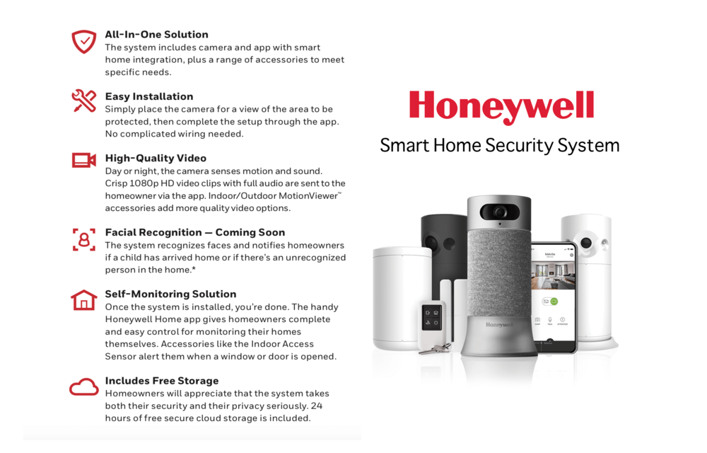 Honeywell Smart Home Security Content Banner  (1).png