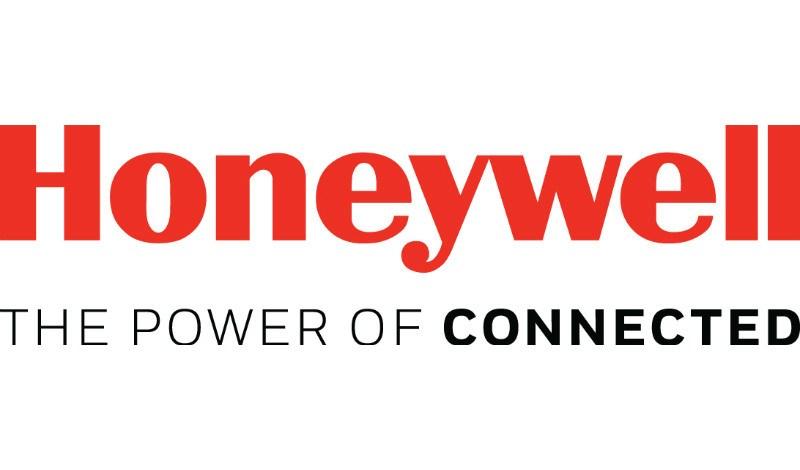 Honeywell-logo-NEW-crop.jpg