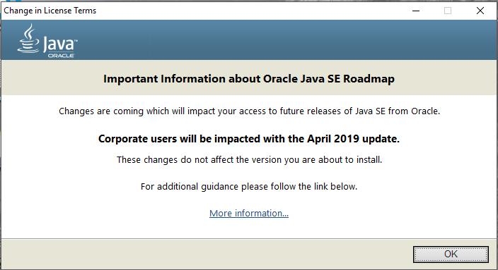 Java8Jan19Update.png