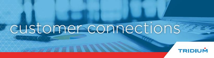 CustomerConnectionsTridium.png