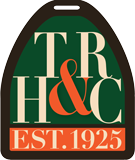 logo160h20140221.png