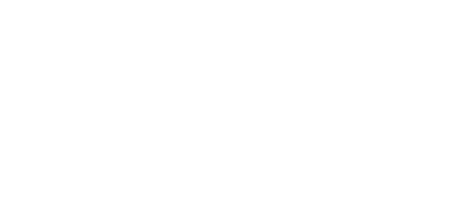 South Houston Reformed Baptist Church