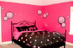 bubbleroom.png