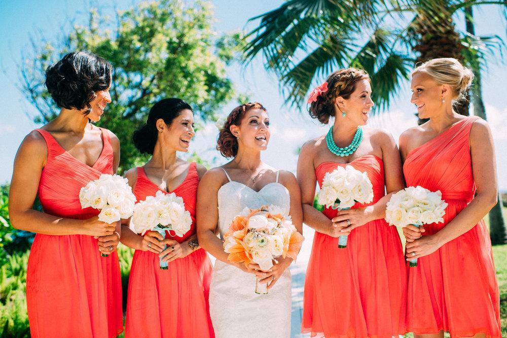 glamaty wedding guide sint maarten