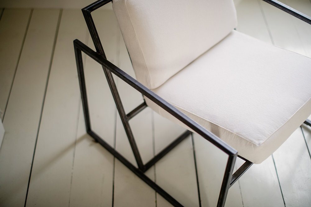Chair view above.jpg