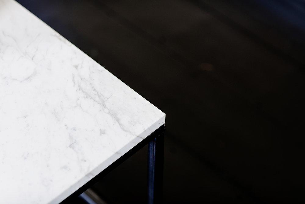 whitecoffee table.jpg