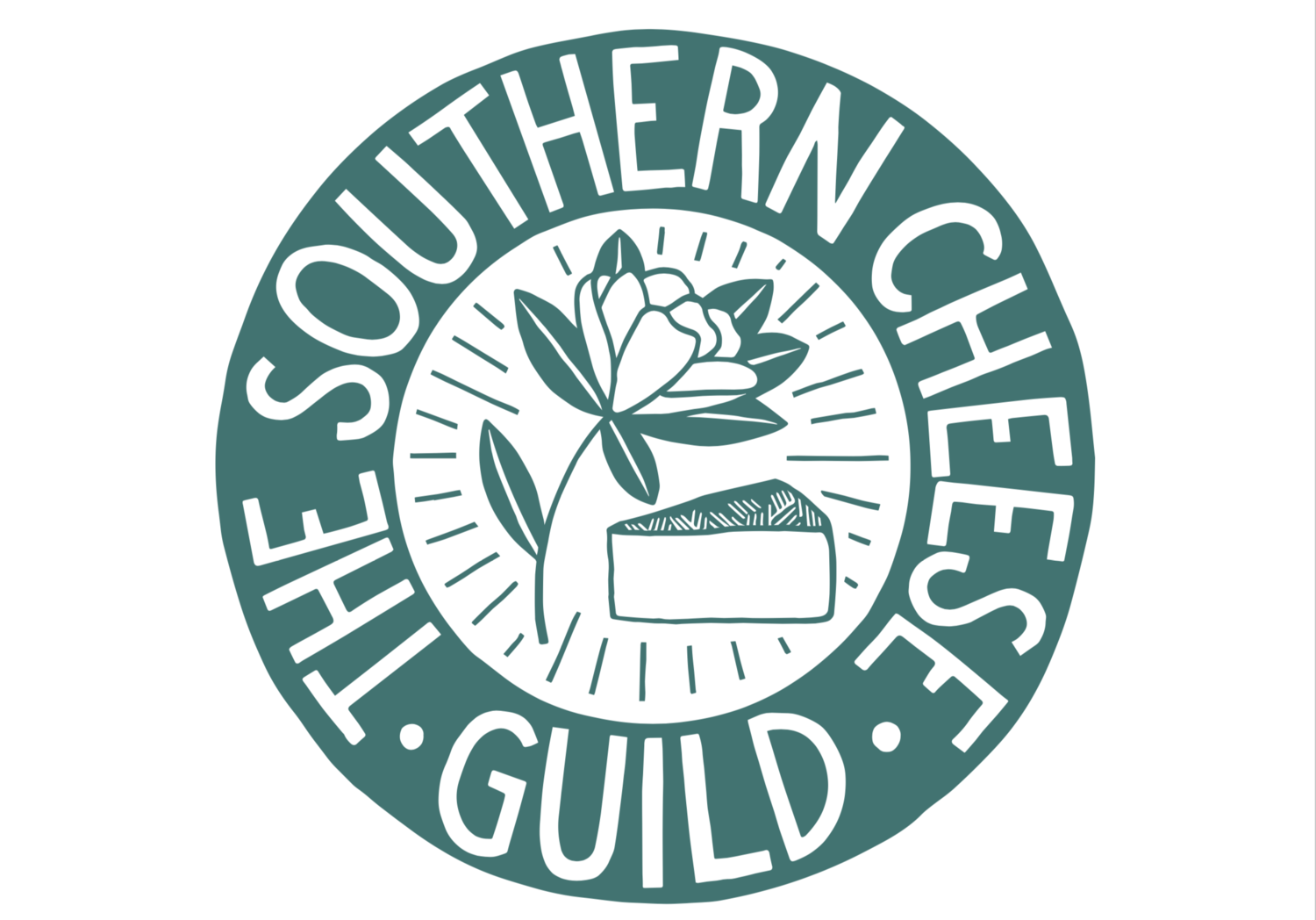 Southern Cheeses