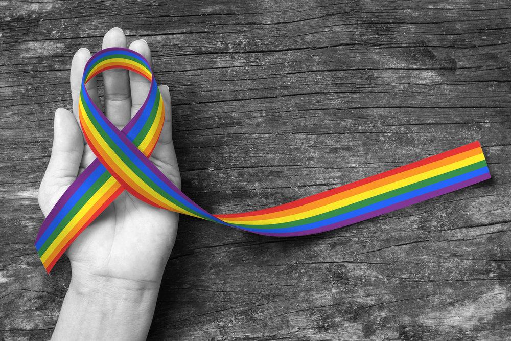 LGBTQ Therapy