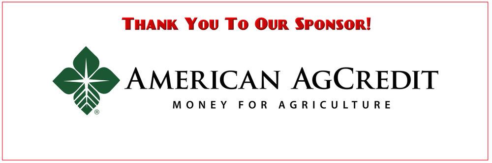 Banner - American Ag Credit.jpg