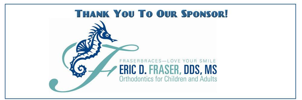 Banner - Eris Fraser DDS.jpg