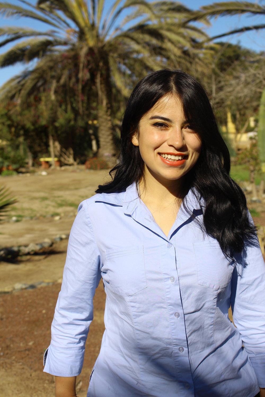 Gabriela Alcaraz.JPG