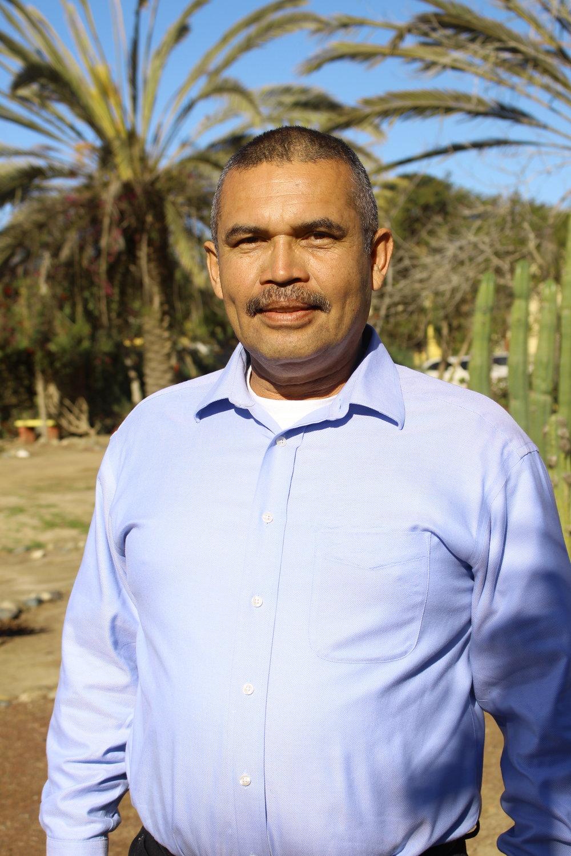 Carlos Lopez.JPG