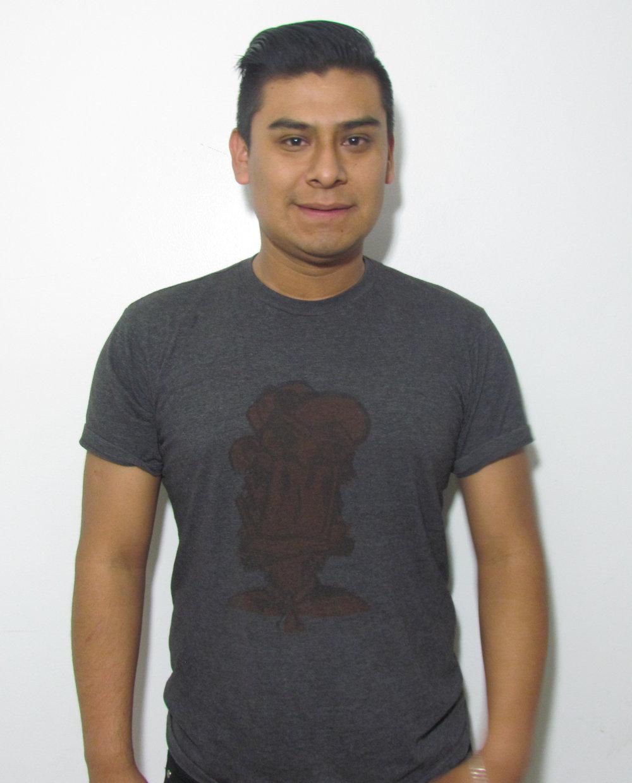 Isai Garcia Hernandez.JPG