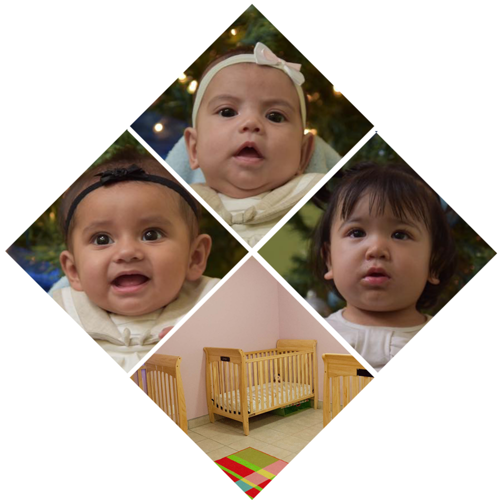 cuna babies.png