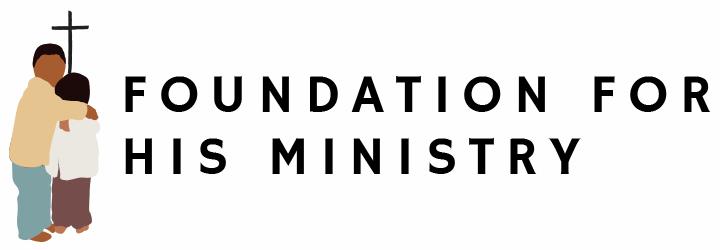 Memorials and Honorariums — FFHM