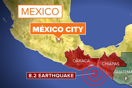 oaxaca_earthquake.png