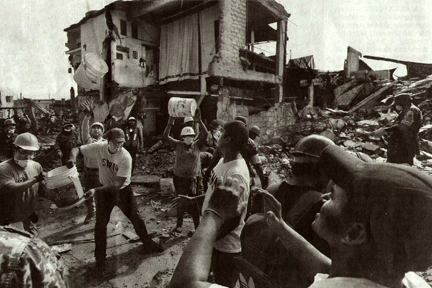 oaxaca_earthquake rubble.png