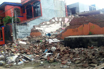 oaxaca_earthquake rubble 2.png