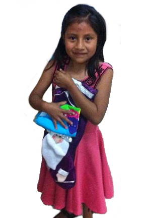 oaxaca_child with stocking.png