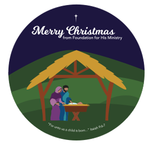 alternative christmas_ornament.png