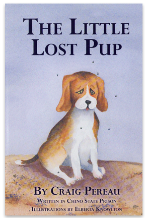 book cover_the litlte lost pup.png