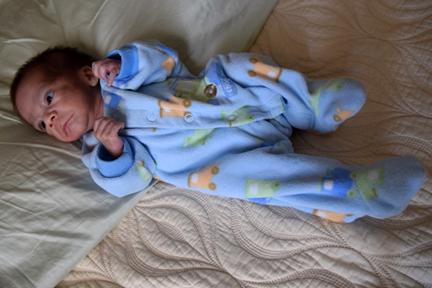 baja_baby boy.png