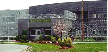 prison1.png