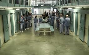 prison3.jpg
