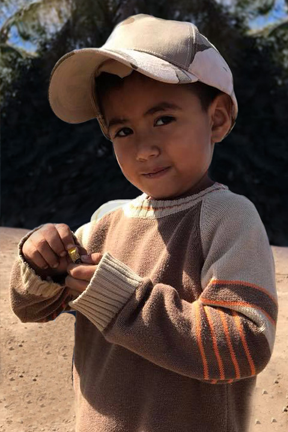 oaxaca_boy with hat.png
