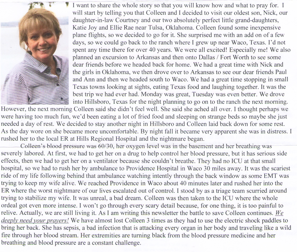 colleen parsons_article & photo.png