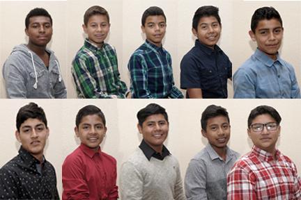 baja_teen boys.png