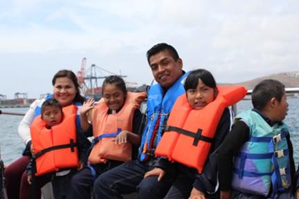 baja_dclc_boat ride.png