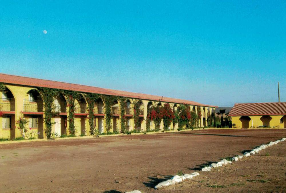 bible institute_buildings (8).JPG