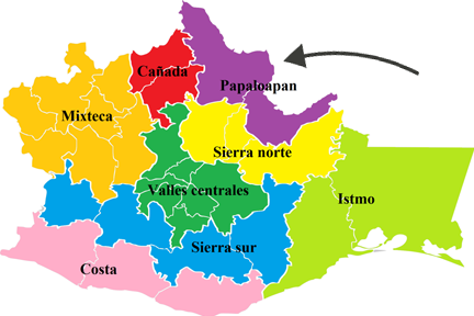 oaxaca_map.png