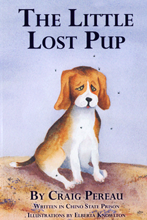 book cover_the little lost pup.png
