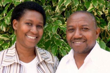africa_ruth and peter mbugua.jpg