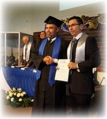 08 august_graduates.jpg