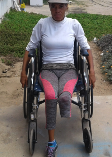 baja_woman in wheelchair.png