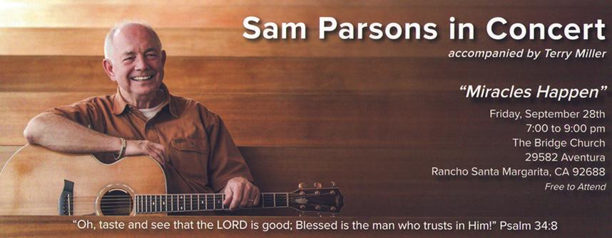 sam parsons_banner.png