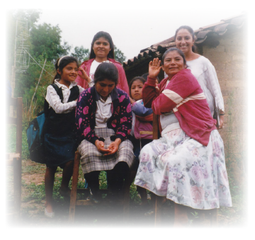 oaxaca_family in the mountains.png
