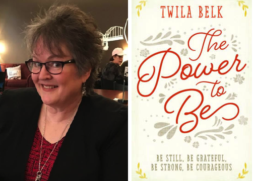 twila belk_the power to be.png