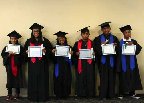 baja_special education center_graduation.png